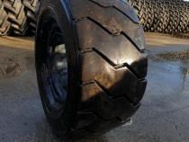 Anvelope 355/60R15 Michelin cauciucuri second industriale
