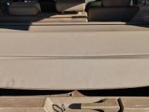 Rulou portbagaj Renault Koleos