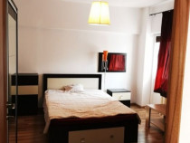 Inchiriez apartament modern 1 camera zona Blajcovici