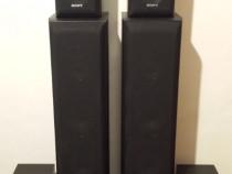 Boxe Sony SS-B1000 SS-F6000P pentru sistem 5.1 sau 7.1