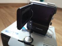 Camera video Samsung model VP-D653