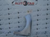 Aripa stanga Peugeot 308 2007-2013