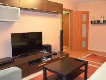 Apartament 2 camere la Victoria