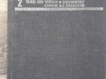 Shakespeare teatru opere volum doi