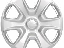 """Capac Roata Oe Ford Fiesta 6 2012-2017 15"""" 1746251"""