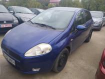 Fiat punto 2010 1.4i 2350e
