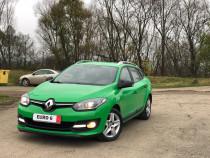 Renault Megane*af.2016*clima*1.5 D*euro 6 !