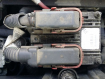 Calculator motor fiat grande punto