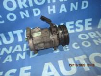 Compresor AC Chrysler PT Cruiser 2.2crd; ASSY4472204282