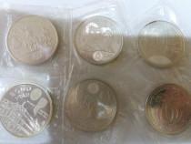 Monede di argint