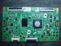 Modul Bn41-02110A t-con din tv samsung ue40h6200