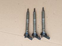 Injectoare Injector Audi A6 A8 Q7 3.0 Tdi 059130277S