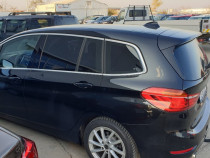 BMW Seria 2 Gran Tourer-Luxury  motor 1000 km garantie 2 ani