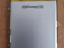 Baterie allview p8energy pro