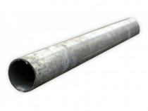 Țeavă rotunda 73 mm grosime 10 mm 12 buc la lungimea 3,20 m