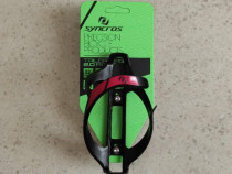 Suport bidon Syncros Tailor Cage 2.0 Right, 32 grame nou