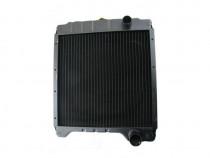 Radiator apa Case IH Maxxum