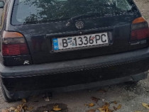Stopuri vw golf 3