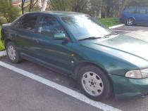 Audi A4 1.6 benzină