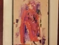 Carte Jurnalul unui figurant, de G Tomaziu