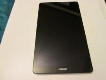 Tableta Huawei MediaPad T3 7 inch BG2-W09, 16GB
