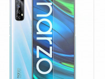 Realme 7 / Narzo 20 Pro Folie sticla 0.3 Full Glue U03515725