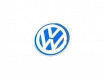 Emblema Cheie Oe Volkswagen 3B083789109Z