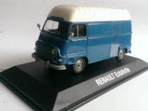Macheta Renault Estafette 1000 1963 - Norev 1/43