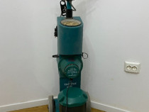 Inchiriez Monodisc Buffer 430 mm cu aspirator