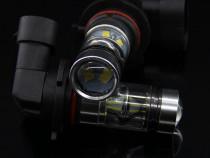 Becuri LED HB4/9006 75W/bulb