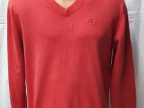 Bluza barbati, diverse modele si culori de la firme renumite