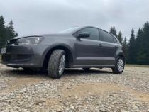 Mașină VW Polo 2014 1,6
