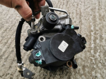 Pompa înaltă presiune Mercedes euro5