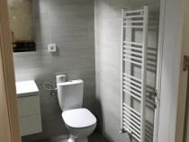 Apartament 3 camere bloc nou Tudor Vladimirescu-River Towers