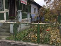 Casa strada CHIZID