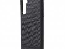 Husa OnePlus Nord Husa TPU U04001782