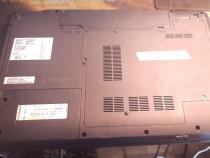 Fujitsu Lifebook AH502