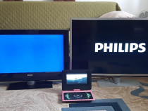 Televizor 3D philips