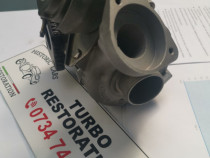 Reparatii turbo / ploiesti / prahova