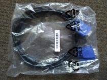 Cablu VGA 1.5 m