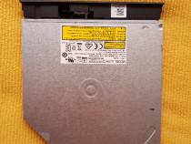 DVD Writer Laptop Lenovo G50-80