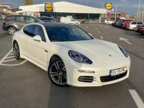 Porsche Panamera 4S 3,0i 2014 full accept variante !!!
