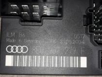 8E2907279F modul calculator Audi A4 B6
