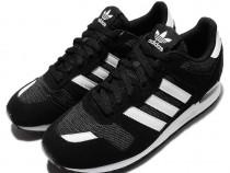 Adidas Originals Zx 700 S76174