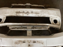Bara fata  Dacia Logan 2 , Dacia Sandero 2  Facelift 2017