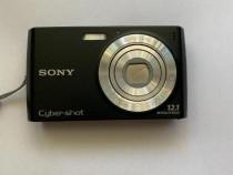Aparat Foto Sony DSC-W510 adus din Germania