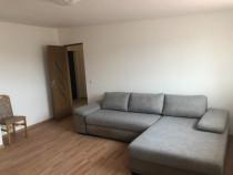 Apartament 1 cam de inchiriat Central