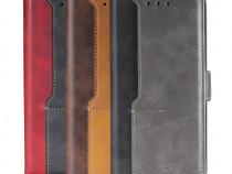 Husa OnePlus Nord N10 5G Husa Flip S62100034