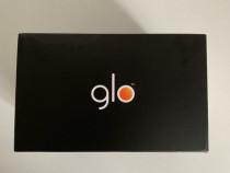 Glo hyper sigilat + 2 pachete cadou