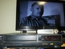 Video recorder Panasonic model NV-J40F HQ France VHS Secam